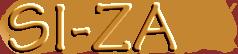 SI-ZA